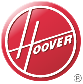 Hoover Laundry Promo - Approved Independents - Jul 2020